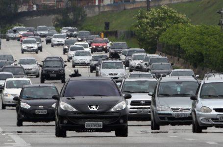 Código de Trânsito: Câmara prevê votar projeto nesta terça-feira; oposição promete obstruir