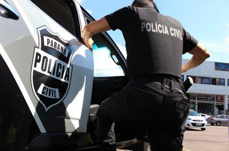 Polícia Civil adia provas do concurso público 2020