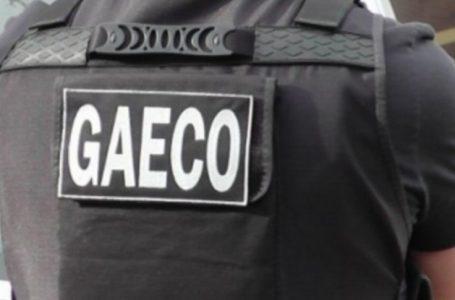 Operação do MPSC cumpre mandados de busca na prefeitura de Major Vieira, em União da Vitória e Balneário Piçarras