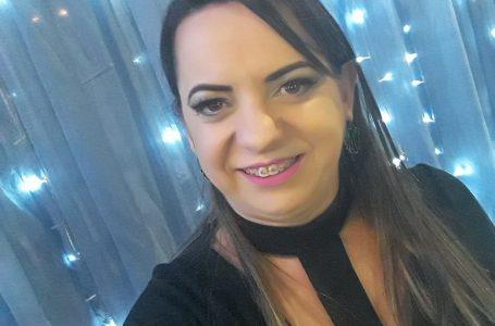 Coordenadora do Senac de Porto União é encontrada morta