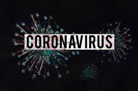 União da Vitória confirma sexta morte por coronavírus