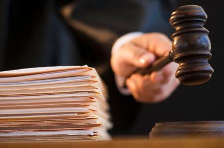 Morador de União da Vitória é condenado a pagar R$ 15 mil por furar isolamento