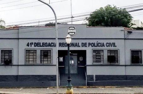 Presos são encontrados mortos na cadeia de Irati