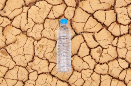 Workshop abordará realidades e desafios da escassez hídrica