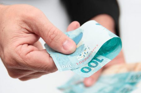 Morador de União da Vitória com R$ 160 mil em conta bancária é vítima de estelionato