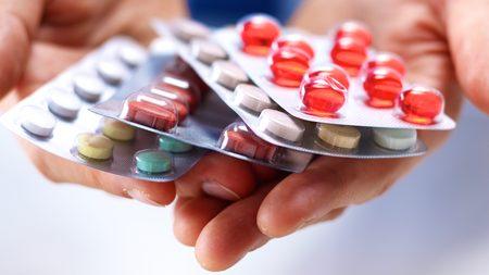 Saiba como descartar medicamentos corretamente