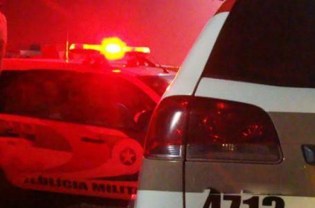 Médico é preso com maconha e LSD em Porto União