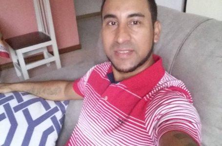 Após 10 dias em estado grave, homem morre no hospital de União da Vitória decorrente de afogamento