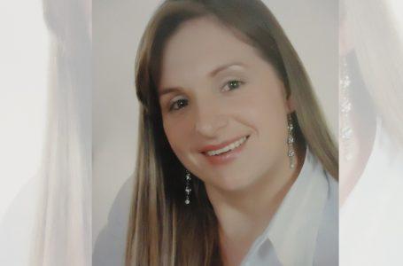 Professora de 38 anos é a 13ª morte por covid-19 em Irati