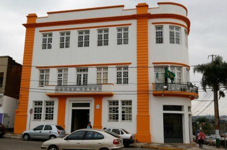 Prefeitura de Palmeira abre inscrições para processo seletivo para 10 funções