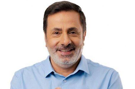 Prefeito eleito de União da Vitória, Bachir Abbas, irá presidir consórcio