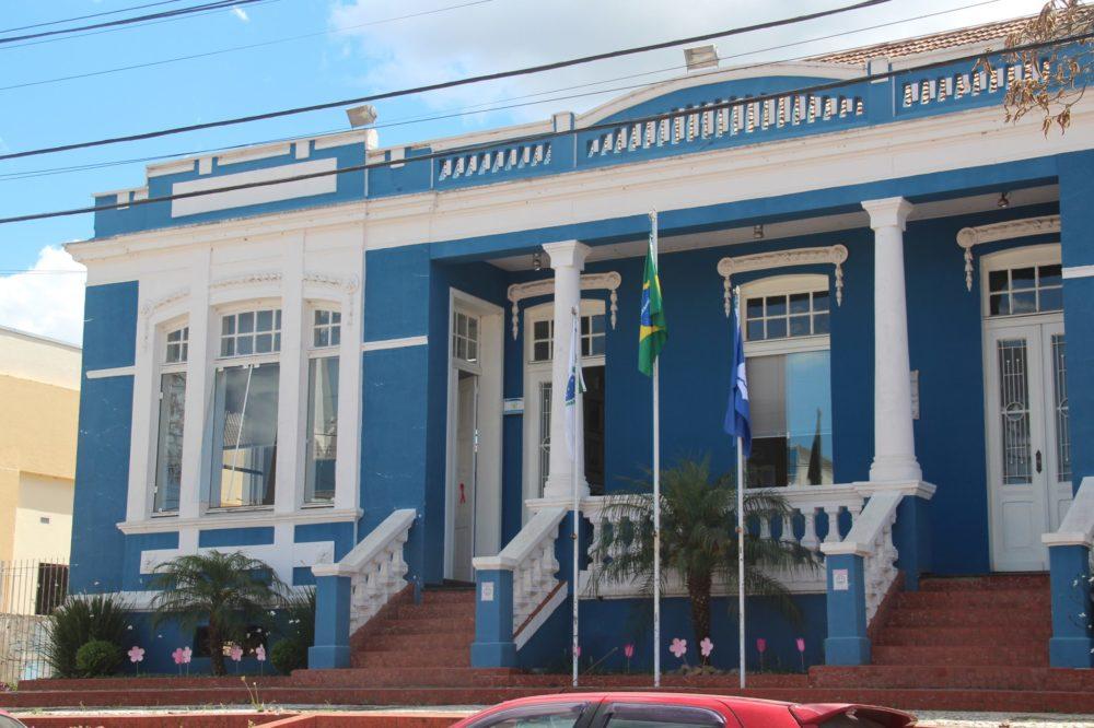 Prefeitura de São Mateus do Sul divulga novo decreto de prevenção a covid-19
