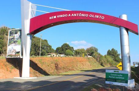 Comunicado aos alunos de Antônio Olinto que precisam de transporte escolar para São Mateus do Sul