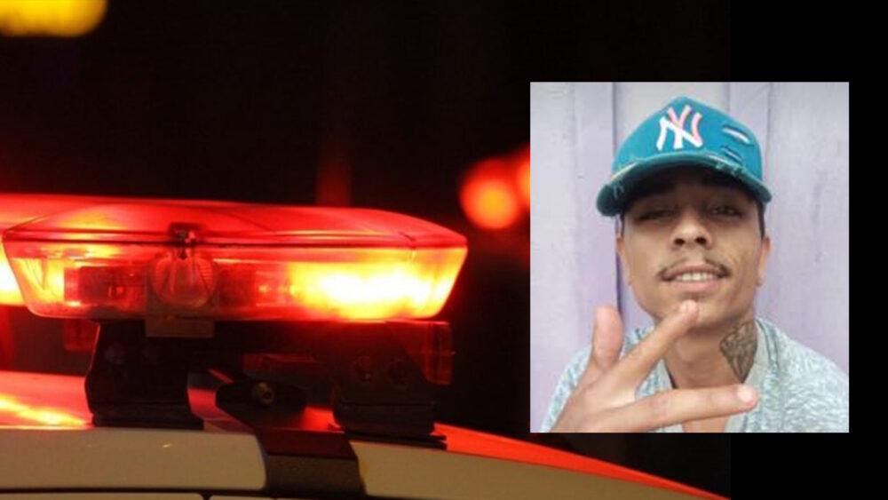Jovem é atingido por golpe de facão e morre em hospital de União da Vitória