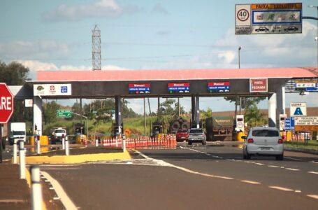 Projeto sobre concessão de rodovias e redução de tarifas de pedágios no Paraná será debatido a partir de fevereiro