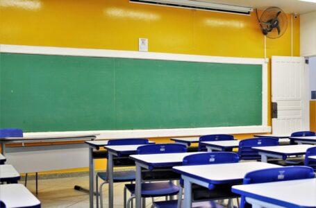 Organização divulga resultado das provas do PSS para contratação de professores no Paraná