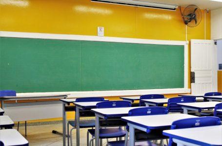 Confira o ensalamento das provas do PSS para contratação de professores da rede estadual no Paraná