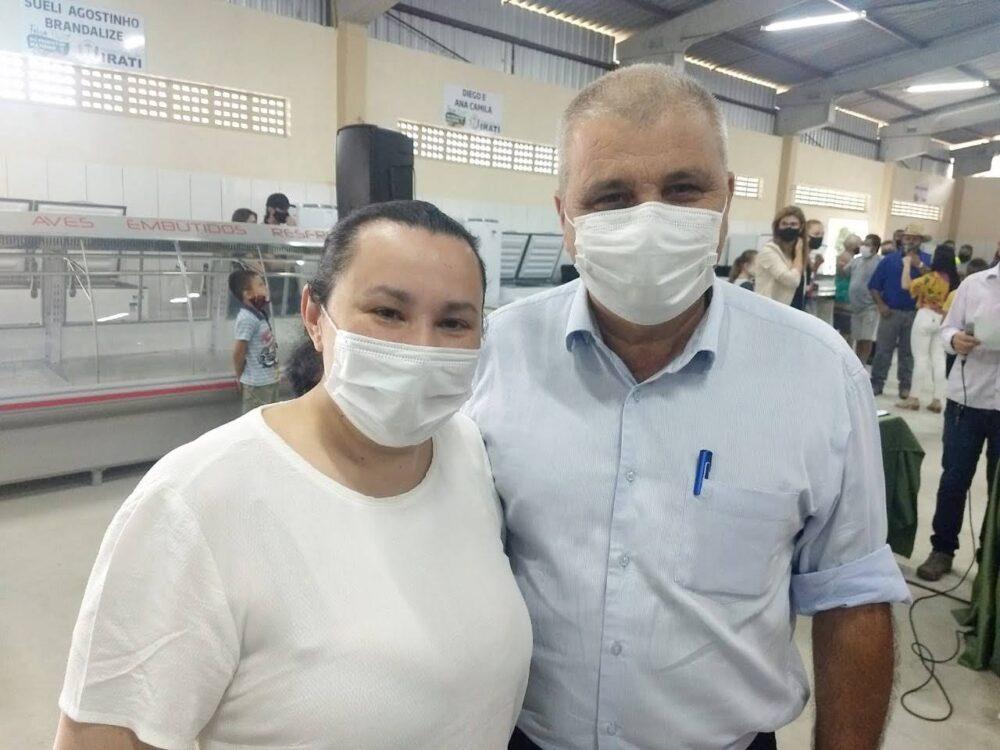 Hemepar de Irati busca doadores que tiveram covid-19 para ajudar em tratamento