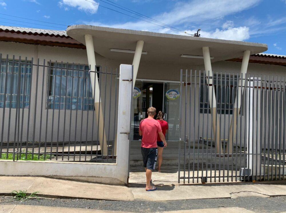 Prefeitura de São João do Triunfo explica como será o retorno às aulas