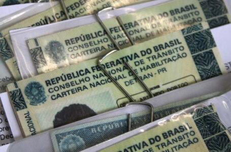 Detran-PR alerta para golpe envolvendo regularização de documentos