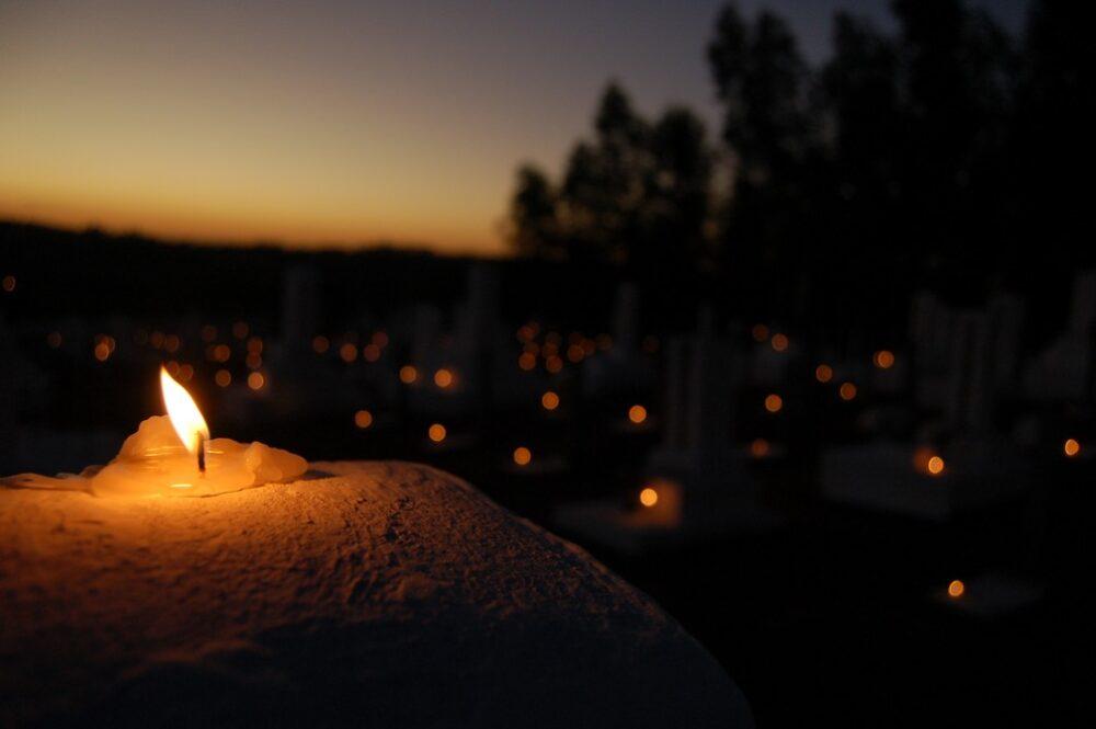 """Mulher que morreu em roda de oração em União da Vitória participava de ritual de """"libertação demoníaca"""""""