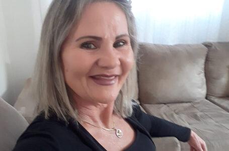 Vítima de acidente fatal em União da Vitória é identificada