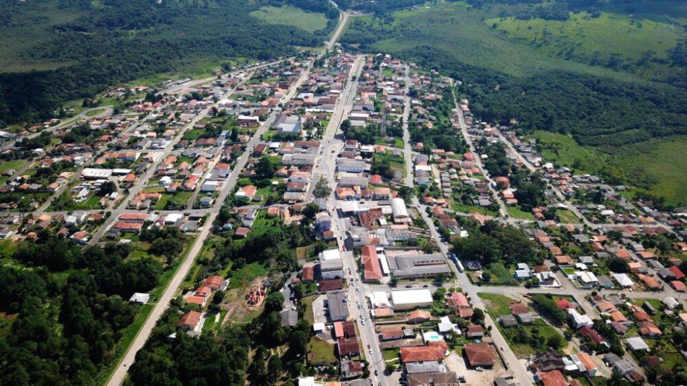 São João do Triunfo terá nova rede de abastecimento rural