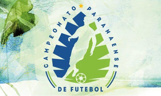 FPF adia a 2ª rodada do Campeonato Paranaense