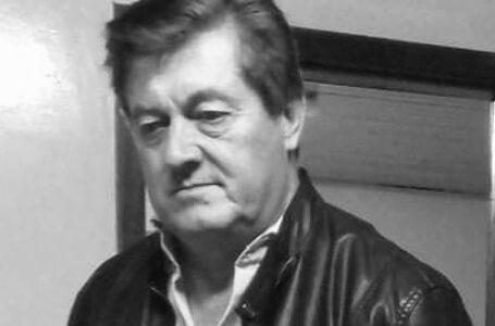 Paciente de 56 anos é o 5º óbito pela covid de Antônio Olinto