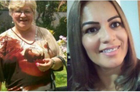 Mãe e filha morrem de covid-19 em Três Barras em intervalo de 9 dias