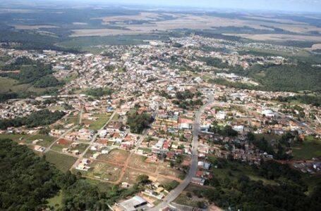 Liminar determina suspensão de decreto que libera atividades não essenciais em Imbituva