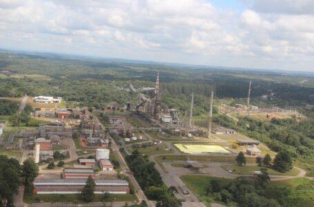 Petroleiros confirmam greve nesta sexta-feira (5) em cinco estados