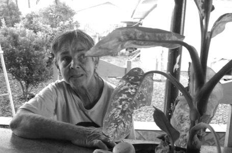 Moradora de 65 anos é o 3º óbito por covid-19 em Antônio Olinto