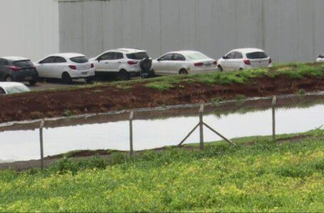 Homem morre afogado ao tentar salvar cachorro em represa no Paraná
