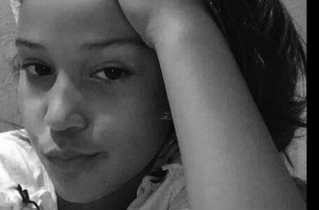 Corpo de criança de 9 anos é encontrado no Rio Iguaçu, em Palmeira