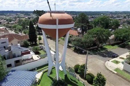 Prefeitura de São Mateus do Sul prorroga pagamento de IPTU e alvará; confira as datas
