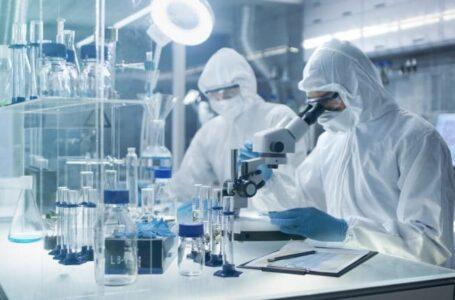 Hidroxicloroquina não funciona na prevenção da Covid-19, diz OMS