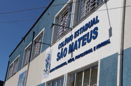 Colégio São Mateus terá curso técnico de enfermagem a partir do 2º semestre de 2021