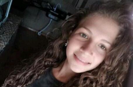 DIC e Dpcami de Canoinhas solucionam caso de adolescente desaparecida em Três Barras