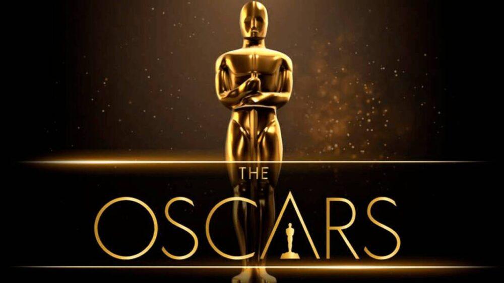 Oscar 2021: confira a lista com todos os ganhadores