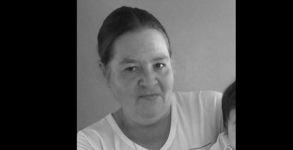 São-mateuense de 57 anos falece vítima da covid-19
