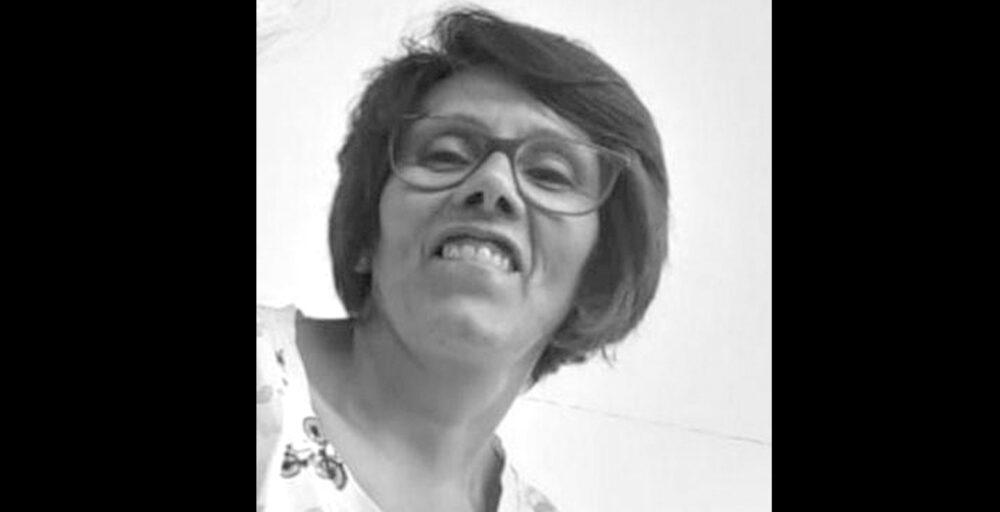 Moradora de São Mateus do Sul falece no Hospital Regional após contrair a covid-19