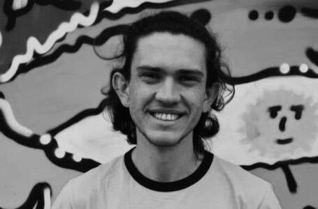 Professor de 25 anos é encontrado morto em São João do Triunfo