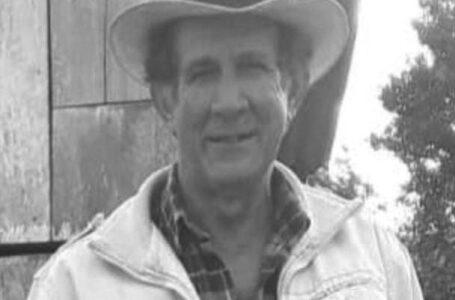 11ª vítima fatal da covid-19 de Antônio Olinto tinha 64 anos