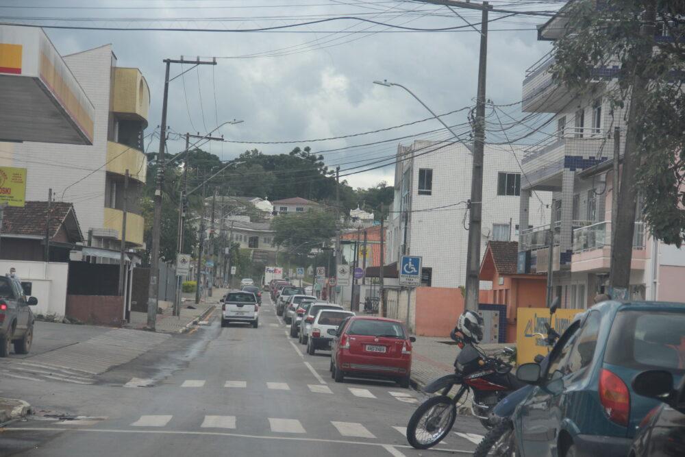 2ª dose da vacina contra a covid-19 será aplicada neste sábado (15) em São João do Triunfo