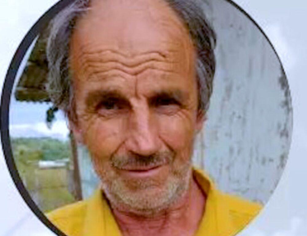 Homem que matou idoso a marteladas já cumpriu condenação