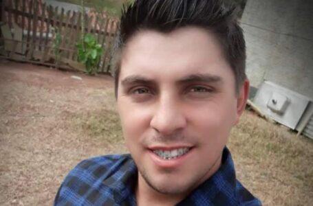 Morte de jovem de 24 anos pela covid-19 deixa moradores da Lapa em choque