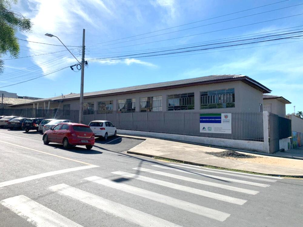 Prefeitura de São João do Triunfo suspende retorno de aulas presenciais