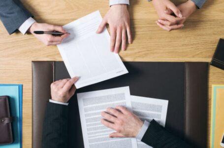 MPSC denuncia ex-prefeito de Três Barras e nove empresários por supostas fraudes em licitações