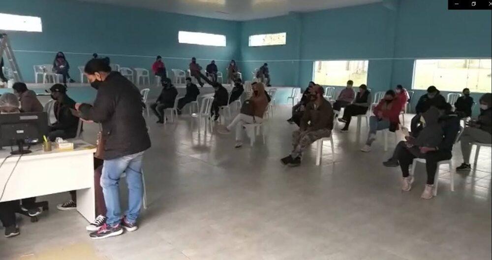 """Ministério Público notifica Irati sobre distribuição de """"Kit Covid"""""""